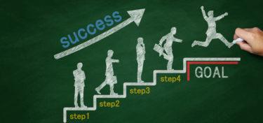 大卒ニート必見|就職を成功させるポイントと社会復帰に向けての注意点